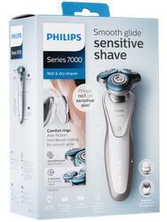 Электробритва Philips S7530