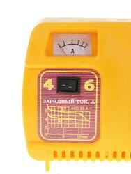 Зарядное устройство Оборонприбор ЗУ-75М4