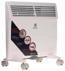 Конвектор Electrolux ECH/AG-1000 MFR