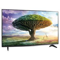 "50"" (127 см)  LED-телевизор LG 50UF830V черный"