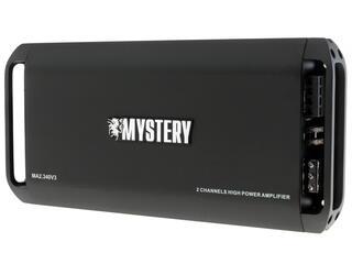 Усилитель Mystery MA-2.340 V3