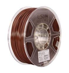 Пластик для 3D-принтеров ESUN PLA175C1