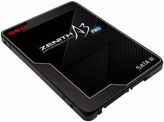 480 ГБ SSD-накопитель GeIL Zenith A3 Pro [GZ25A3P-480G]