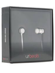 Наушники Beats Audio urBeats