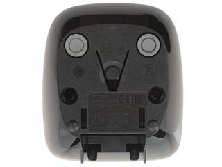 Трубка к радиотелефонам (DECT) Gigaset C620H