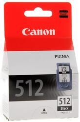 Картридж струйный Canon PG-512