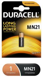 Батарейка Duracell Security 11212
