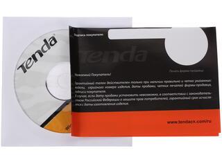 Wi-Fi  адаптер Tenda W322UA