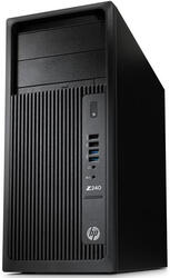 ПК HP Z240 [J9C05EA]