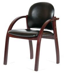Кресло офисное Chairman 659 черный