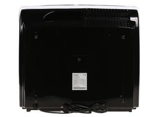 Очиститель воздуха Ballu AP-430F5 черный