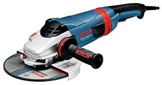 Углошлифовальная машина Bosch GWS 22-230 LVI
