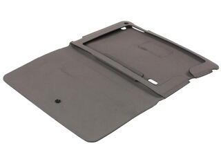 Чехол для планшета Prestigio Wize 3341 черный