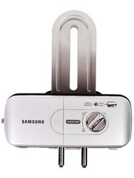 Замок Samsung SHS - G517XMK/EN
