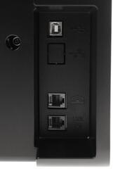 МФУ лазерное Pantum M6607