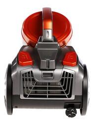 Пылесос Midea VCS43C2 оранжевый