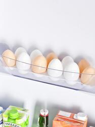 Холодильник с морозильником Бирюса Б-143 белый
