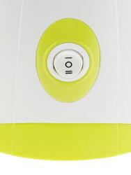 Соковыжималка BBK JC060-H01 белый