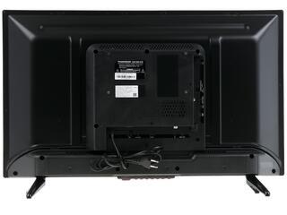 "32"" (81 см)  LED-телевизор Thomson T32D16DH-01B черный"