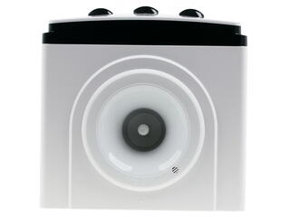 Диспенсер SMixx HD-1578 С белый