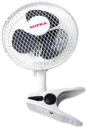 Вентилятор Supra VS-605K
