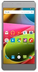 """5.5"""" Смартфон Archos 55 Cobalt Plus 16 ГБ серый"""