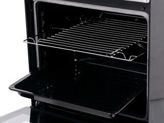 Электрическая плита Hansa FCCX5414054806 черный