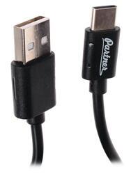 Кабель Partner USB - USB-C