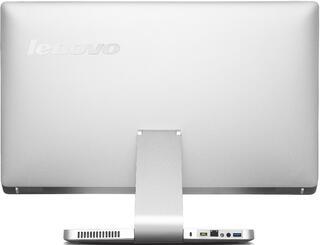 """23.8"""" Моноблок Lenovo IdeaCentre A540"""