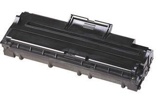 Картридж лазерный OEM-1210 (ML-1210D3)