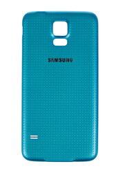 Задняя крышка LP для Samsung Galaxy S5 SM-G900F