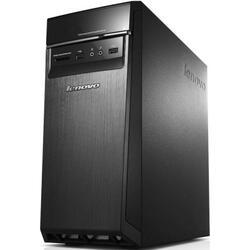 ПК Lenovo IdeaCentre 300-20ISH