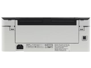 МФУ лазерное Ricoh SP 150SUw