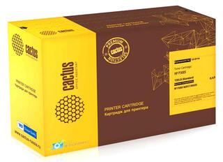 Картридж лазерный Cactus CSP-Q7551A PREMIUM