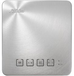 Проектор ASUS S1 белый
