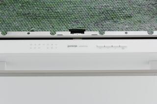 Встраиваемая посудомоечная машина Gorenje GV 6SY2W