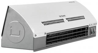 Тепловая завеса Timberk THC WS3 5M AERO II
