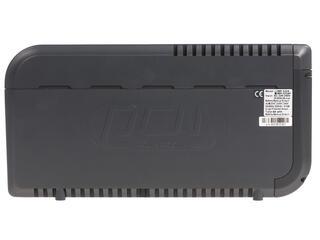 ИБП Powercom IMP 525AP