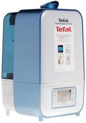 Увлажнитель воздуха Tefal HD5115