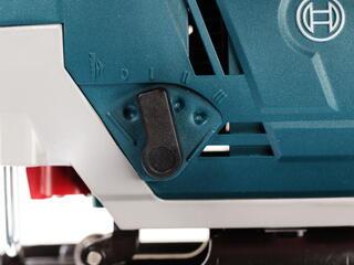 Электрический лобзик Bosch GST 8000 E