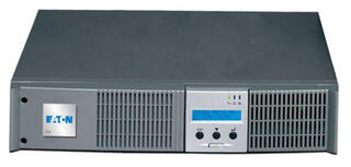 ИБП Eaton EX 2200 RT2U (68401)