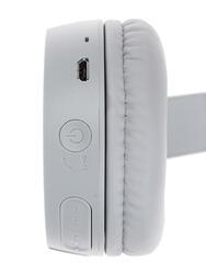 Наушники Sony MDR-ZX220BT