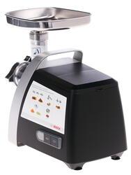 Мясорубка Bosch MFW 68680 черный