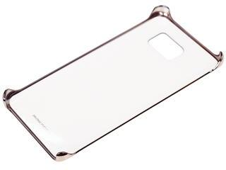 Накладка  для смартфона Samsung Galaxy Note 5