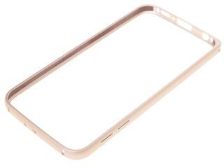 Бампер  Deppa для смартфона Samsung Galaxy S6