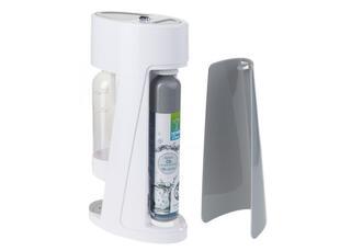 Сифон Home Bar Elixir Evolution Silver