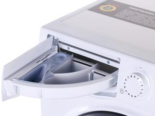 Стиральная машина Hotpoint-Ariston VMSF 6013 B