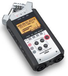 Диктофон Zoom H4nSP Pro