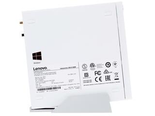 ПК Lenovo IdeaCentre 200-01IBW