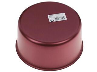 Форма для выпекания Scovo RZ-061 коричневый